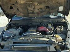ORIGINAL 2003-2006 Dodge Ram 3500 5,9 L Diesel Motor Engine VINC