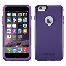 OtterBox Commuter Case for Apple iPhone 6   6s Plus Hopeline Purple be195f4102f66