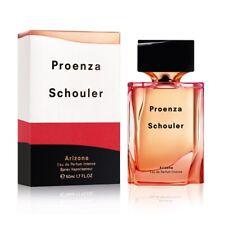 Proenza Schouler Arizona Eau De Parfum Intense 50ml Profumo Donna