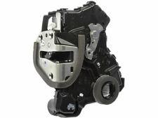 For 2011-2017 Lexus CT200h Door Lock Actuator Motor Front Right Dorman 61215SY