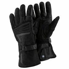 New BMW Atlantis Gloves Unisex 9 - 9.5 Anthracite #76218553619