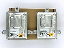 2x New OEM for Mercedes CLA GLA Xenon HID Headlight Ballast Module A2229003300