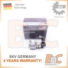 # GENUINE SKV GERMANY HEAVY DUTY REAR RIGHT BRAKE CALIPER FOR FIAT 124 124