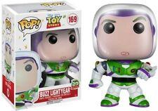 Action figure di TV, film e videogiochi Dimensioni 9cm 3-4 anni sul Toy Story