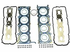 For 2004-2015 Nissan Titan Head Gasket Set 99273PJ 2005 2006 2007 2008 2009 2010