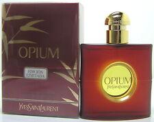 Yves Saint Laurent YSL Opium 50 ml EDT / Eau de Toilette Spray