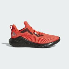 Adidas Performance Men's AlphaBounce Running Shoes G28589