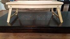 winsome wood breakfast tray