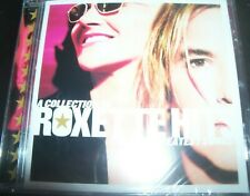 Roxette A Collection 20 Songs Of Greatest Hits Very Best Of CD - NEW