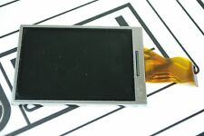 Nikon S5100 LCD Screen Display Replacement Repair Part DH7318