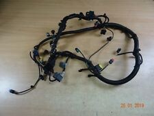 Mini R55 R56/12517795052 / Cable Loom Engine Dde