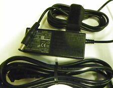 Toshiba 45W 15V AC Adapter PA3241U-1ACA G71C0001A310 Genuine