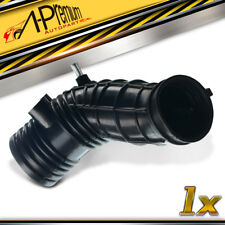 Air Intake Hose Cleaner Hose for Honda Accord 4Cyl 2.4L 2003 2004 2005 2006 2007