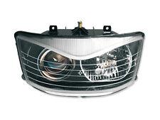 6948 Headlight Aprilia 125 Sr 99-01