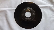 Vintage Elvis Presley RCA 47-7777 It's Now Or Never A Mess Of Blues 45 RPM