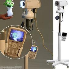 Digital Video Electronic Colposcope SONY Camera830,000 pixels Gynaecology Tripod