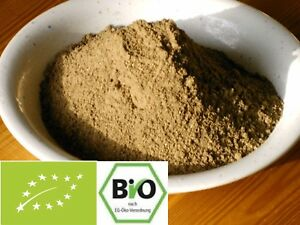 Bio! 100 grams Pure Astragal Astragalus-Huang Qi Powder Pure without additives