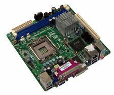 Intel E92991-400 DG41AN Socket T LGA775 Mini-ITX Motherboard