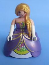 Dama Victoriana Playmobil Reina Princesa para palacio mansión Castillo Nuevo