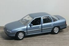 Opel Vectra Saloon - Gama Mini Germany 1:43 *37639