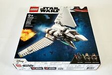 LEGO Star Wars - Imperial Shuttle - 75302 - New/Sealed