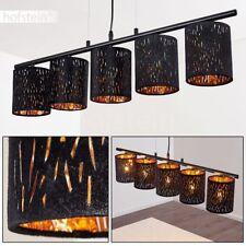Lampe à suspension Plafonnier moderne Lampe de séjour Lampe de cuisine Lustre