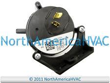 Furnace Air Pressure Switch Goodman Janitrol B13701-76