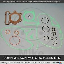 Honda CB250RS RSZ 1980-1984 Complete Engine Gasket & Seal Rebuild Kit