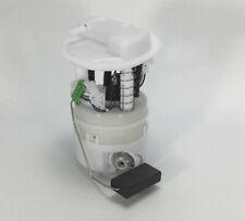 WAJ Fuel Pump Module Fits DACIA Logan Sandero Wagon RENAULT 1.2-1.6L 2004-