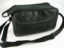 Quantary Camera Bag