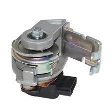 Gaspedal Sensor für Honda 2004-2008 Acura TL & Tsx 37971-RBB-003