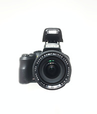 FUJIFILM Fuji Finepix HS50EXR HS50 EXR 42x Lens Digital Camera - Black