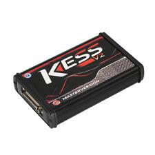 Kess V2 V5.017 EU Versione con PCB rosso supporto online Add 140 Protocol