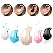Mini Wireless Bluetooth 4.1 Stereo Headset Headphone Earphone Kopfhörer Hörmuschel UK