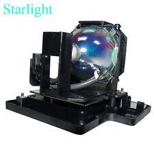 projector lamp bulb ET-LAE1000 for Panasonic PT-AE1000/E PT-AE2000/E PT-AE3000/E