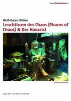 LEUCHTTURM DES CHAOS & DER HAVARIST-BÜHLER - EDITION FILMMUSEUM 113  2 DVD NEUF