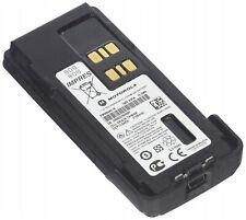 MOTOROLA IMPRES BATTERY PMNN4491 for DP4400 DP2400 DP4600 DP4800 DP4601