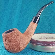 EXCELLENT! BRIAN RUTHENBERG EXTRA LARGE XL THICK 3/4 BENT AMERICAN Estate Pipe