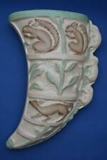 Decorative 1920-1939 (Art Deco) Date Range Burleigh Pottery