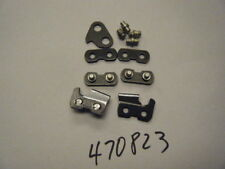 NEW PIONEER CHAIN REPAIR KIT       PART NUMBER 470823    C6EH-260-261