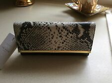 Ted Baker Leather Purse (BNWT)