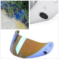 Profession Anti-UV Motorcycle Helmet Shield Visor Lens For HJC CL-16 CL-17 CS-15