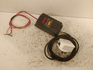R912 Power Controller for Hornby OO Gauge Train Sets