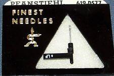 PFANSTIEHL NEEDLE STYLUS for Delmonico PU-3012 CARTRIDGE Delmonico PU-2001