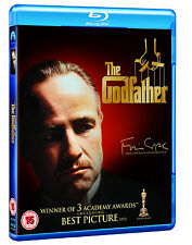 Blu-ray Dramafilme