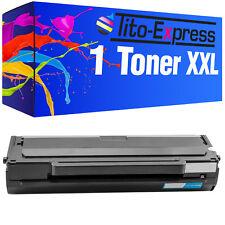 Tóner ProSerie para Samsung mlt-d1042s ml-1865 W scx-3000 scx-3200 scx-3200 W