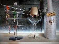 HAIRDRESSER Themed Cork Wine Bottle Ornament