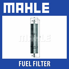 Mahle filtre à carburant KL232-compatibles avec bmw, land rover-genuine part