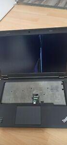 Lenovo ThinkPad T440p Core i5-4 Gen  4GB. Defekt.