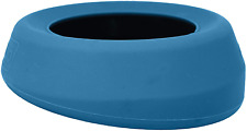 Water Bowl No Spill Dog Travel Bowl Portable No Mess Bowl For Dogs 24 Ounces NEW